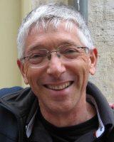 פרופסור יואל אליצור